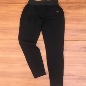🍓Bebe Black Women Leggings - XS